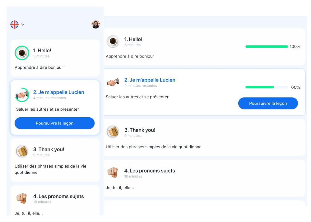 app-lessons-structure